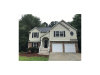 Photo of 3784 Stonewall Drive NW, Kennesaw, GA 30152 (MLS # 5893052)