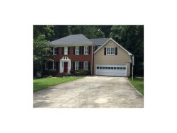 Photo of 2698 Colony Circle, Snellville, GA 30078 (MLS # 5893148)