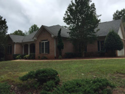Photo of 1170 Calhoun Road, Dahlonega, GA 30533 (MLS # 5893177)