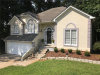 Photo of 180 River Terrace Court, Roswell, GA 30076 (MLS # 5893221)