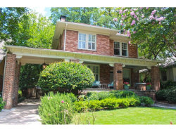 Photo of 1146 Briarcliff Place NE, Atlanta, GA 30306 (MLS # 5893252)