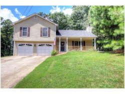 Photo of 2334 Norman Woods Court, Dacula, GA 30019 (MLS # 5893348)