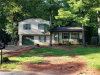 Photo of 2002 Smith Drive NW, Kennesaw, GA 30144 (MLS # 5893537)