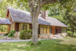 Photo of 11875 Mountain Park Road, Roswell, GA 30075 (MLS # 5894026)