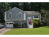 Photo of 1683 Harvest Hill Lane NW, Kennesaw, GA 30144 (MLS # 5894033)