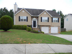 Photo of 6748 Delaware Bend, Fairburn, GA 30213 (MLS # 5894095)