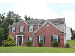 Photo of 5466 Babbling View, Fairburn, GA 30213 (MLS # 5894165)