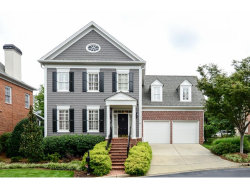 Photo of 3532 Paces Ferry Circle S, Smyrna, GA 30080 (MLS # 5894257)