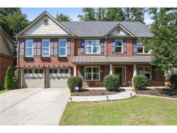 Photo of 46 Victoria Heights Place, Dallas, GA 30132 (MLS # 5894271)