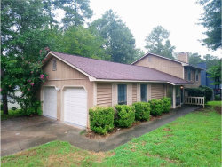 Photo of 5174 Great Meadows Road, Lithonia, GA 30038 (MLS # 5894295)