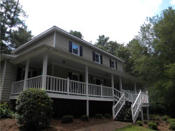 Photo of 540 Garnet Ridge Road, Hiram, GA 30141 (MLS # 5894402)