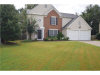 Photo of 2552 River Summit Court, Duluth, GA 30097 (MLS # 5894574)