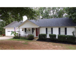 Photo of 3129 Lake Ranch Drive, Gainesville, GA 30506 (MLS # 5894631)