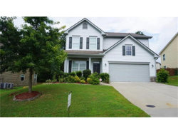 Photo of 2277 Greenwood Meadows Lane, Douglasville, GA 30135 (MLS # 5894655)