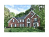 Photo of 330 Petersford Way, Alpharetta, GA 30004 (MLS # 5894671)