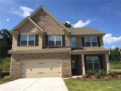 Photo of 312 Lanier Court, Hiram, GA 30141 (MLS # 5894721)