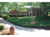 Photo of 120 N Bluff, Alpharetta, GA 30004 (MLS # 5894839)