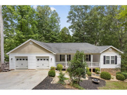 Photo of 9250 Bay Hill Drive, Gainesville, GA 30506 (MLS # 5894862)