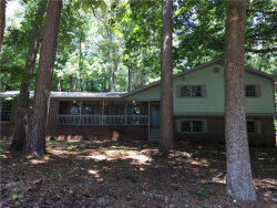 Photo of 6358 Shallow Creek Lane, Douglasville, GA 30135 (MLS # 5894875)