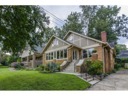 Photo of 639 Elmwood Drive NE, Atlanta, GA 30306 (MLS # 5894978)