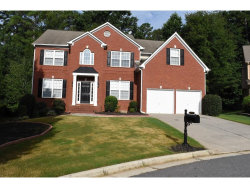 Photo of 2519 Owens Landing Trail, Kennesaw, GA 30152 (MLS # 5895045)