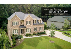 Photo of 1369 Kings Park Place NW, Kennesaw, GA 30152 (MLS # 5895203)