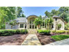 Photo of 11305 Bowen Road, Roswell, GA 30075 (MLS # 5895214)