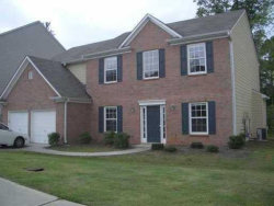 Photo of 5878 Village Loop, Fairburn, GA 30213 (MLS # 5895245)