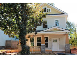 Photo of 2821 Lincoln Drive, Decatur, GA 30033 (MLS # 5895274)
