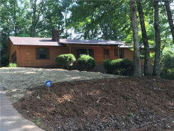 Photo of 65 Laurel Heights Drive, Dahlonega, GA 30533 (MLS # 5895281)