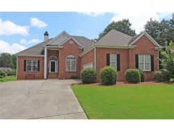 Photo of 1503 Ember Oaks Circle, Powder Springs, GA 30127 (MLS # 5895326)