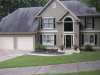 Photo of 3016 Summer Point Drive, Woodstock, GA 30189 (MLS # 5895386)