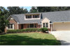 Photo of 4830 Cherring Drive, Dunwoody, GA 30338 (MLS # 5895388)