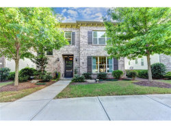 Photo of 771 Park Manor Drive SE, Smyrna, GA 30082 (MLS # 5895395)