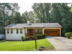 Photo of 4590 Iroquois Trail NW, Duluth, GA 30096 (MLS # 5895423)