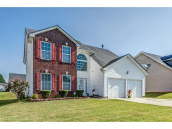 Photo of 5929 Bluegrass View, Fairburn, GA 30213 (MLS # 5895504)
