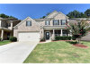 Photo of 5265 Brierstone Drive, Alpharetta, GA 30004 (MLS # 5895511)