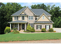 Photo of 5945 Azalea Ridge Drive, Douglasville, GA 30135 (MLS # 5895526)