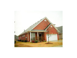 Photo of 566 Town Square Way, Lawrenceville, GA 30046 (MLS # 5895537)
