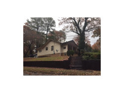 Photo of 2003 Connally Drive, East Point, GA 30344 (MLS # 5895663)