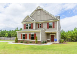 Photo of 111 Worthing Lane, Fairburn, GA 30213 (MLS # 5895672)