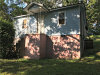 Photo of 301 Wadley Street, Atlanta, GA 30314 (MLS # 5895681)