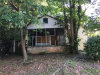 Photo of 34 Wadley Street, Atlanta, GA 30314 (MLS # 5895683)