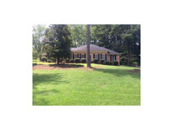 Photo of 841 Anna Court, Lawrenceville, GA 30044 (MLS # 5895717)