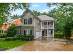 Photo of 1253 Crescentwood Lane, Decatur, GA 30032 (MLS # 5895777)