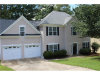 Photo of 1937 Lightwood Way NW, Acworth, GA 30102 (MLS # 5895843)