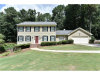 Photo of 716 Chesterfield Drive, Lawrenceville, GA 30044 (MLS # 5895881)