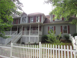 Photo of 630 Morningside Drive, Hiram, GA 30141 (MLS # 5895892)