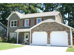 Photo of 3030 Dowry Drive, Lawrenceville, GA 30044 (MLS # 5895894)