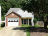 Photo of 2792 Saint Charles Lane, Kennesaw, GA 30144 (MLS # 5895900)
